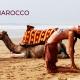 Yoga Retreat Marokko